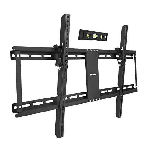 UNHO - Soporte de Pared para televisores de 32' a 85' (800 x 400 mm)
