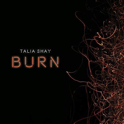 Talia Shay