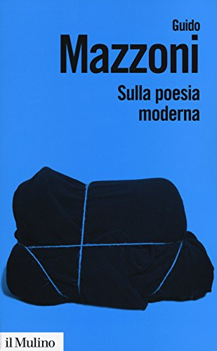 Sulla poesia moderna