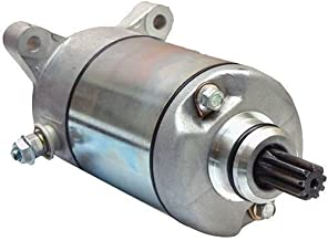 New Starter Replacement For Polaris 3090188 3084981...