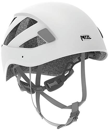 Petzl Boreo Helmet - SS21 - Medium/Large - White