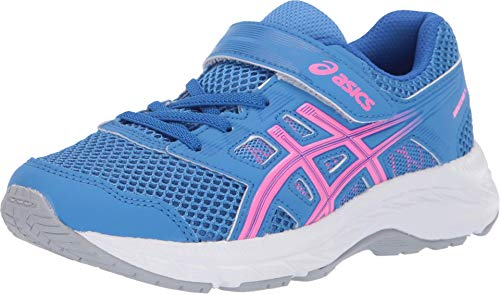Big Girl Athletic Shoes
