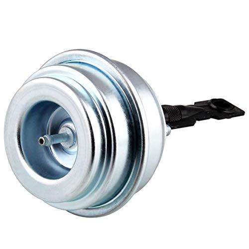 Turbo Wastegate Vakuum Aktuator für Garrett Turbo GT1749V VNT 15 1.9Tdi 2.0Tdi - Splitter