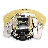 Interruptores De Motor Eléctrico Interruptor Centrífugo, Controlador De Velocidad De Motor, Para Máquinas De Motor