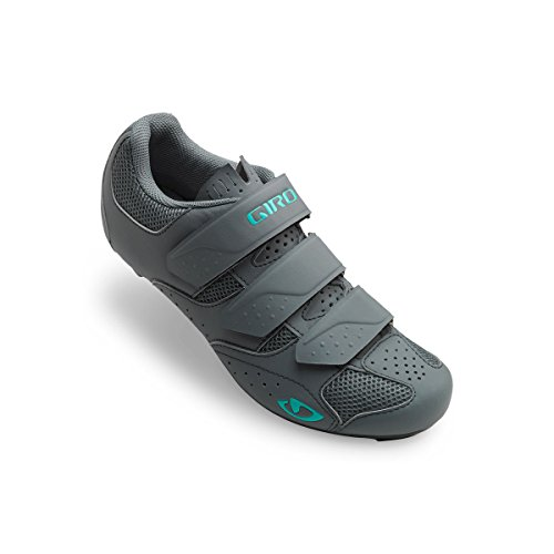 Giro Techne Cycling Shoes - Women's