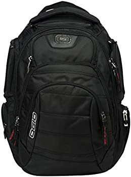 Ogio Renegade RSS 15