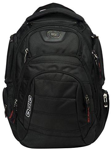 OGIO Renegade RSS Laptop Back Pack