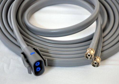 Best Buy! Replacement Hose for GE/Critikon NIBP Monitors