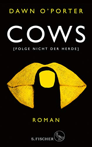 Cows: Folge nicht der Herde