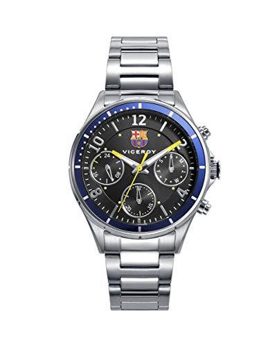 Reloj Viceroy Cadete 471272-55 FC Barcelona