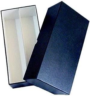 slab coin box