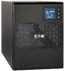 Eaton Eaton 5sc750g Tower - Ups 525 Watts / 750 Va -230v - C14 Input; (6) C13 Output