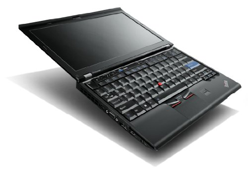 "Lenovo ThinkPad X220 4291 Notebook 12,5"" Intel Core i5 2520M / 2.5GHz vPro RAM 4GB HDD 320GB HD Graphics 3000 Windows 7 Pro 64 Bit"