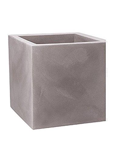 Bac cendres achat vente de Bac pas cher