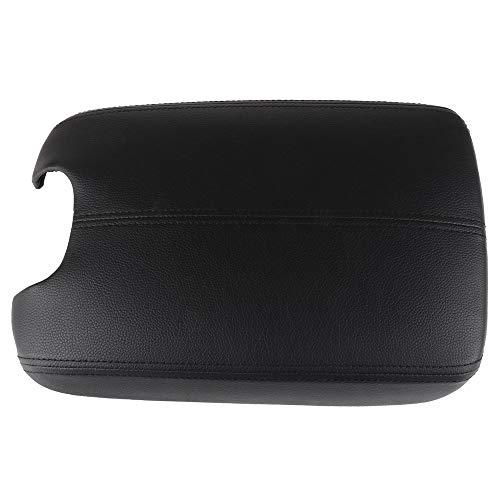 09 honda accord armrest - 5