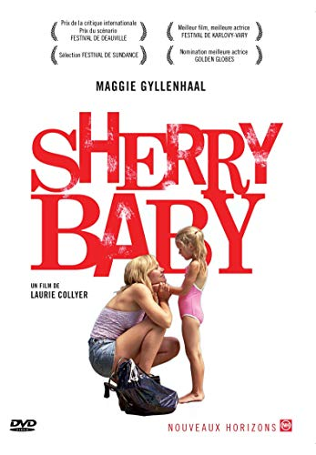 41Ey8z4y1uL. SL500  - Au-delà de The Deuce, Maggie Gyllenhaal en 5 films à voir
