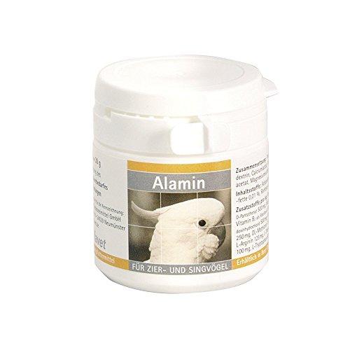 Alfavet Alamin, 1er Pack (1 x 30 g)