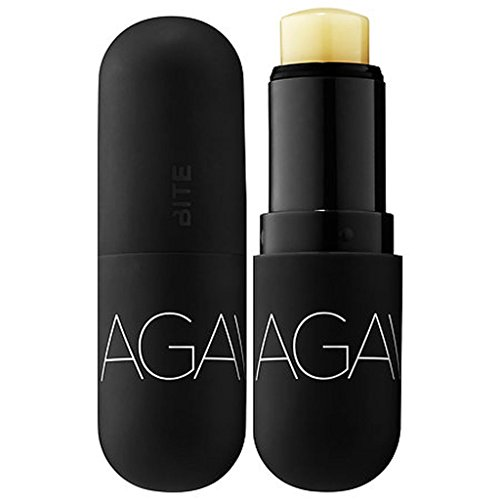 Bite Beauty Everyday Agave Lip Collection Agave Lip Balm 15oz (1 Balm)