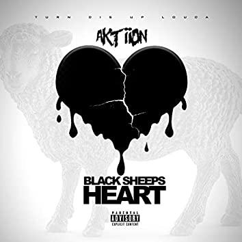 Black Sheep's Heart