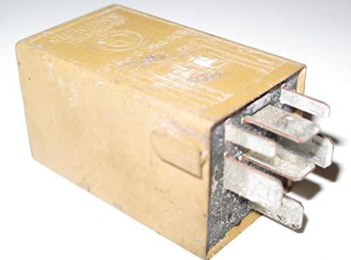 braun Relais Siemens Tyco v23141-b3001-x15 8384505 61368384505