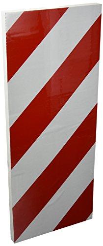 bakerlin Protection latérale pour Parking 16 x 38 cm