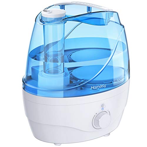 10 Best Humidifiers For Baby 2020 Reviews Mom Loves Best