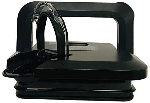 Ninja Kitchen Systems 72 oz XL Pitcher Locking Lid - Auto IQ only