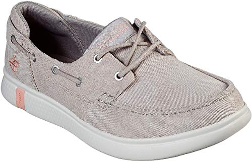 Skechers Performance Glide Ultra Taupe 5.5