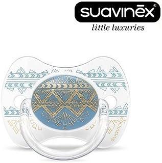 Amazon.es: suavinex premium chupete