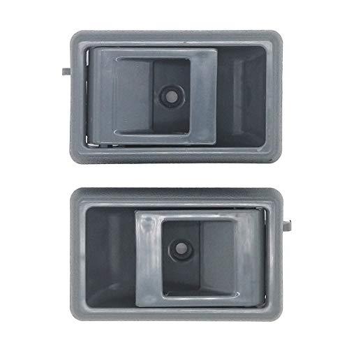 toyota tacoma 2000 door handle - 6