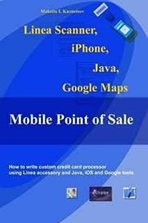 Mejor Java En Iphone de 2020 - Mejor valorados y revisados