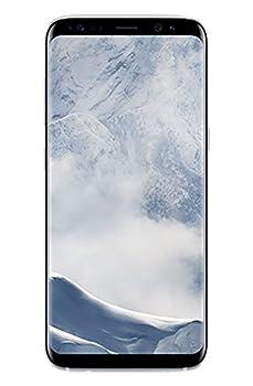 Best s8 phone Reviews