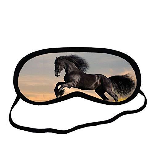 Babu Building Algodón Niña Original Tener Con Horse En Patch Choose Design 2-3