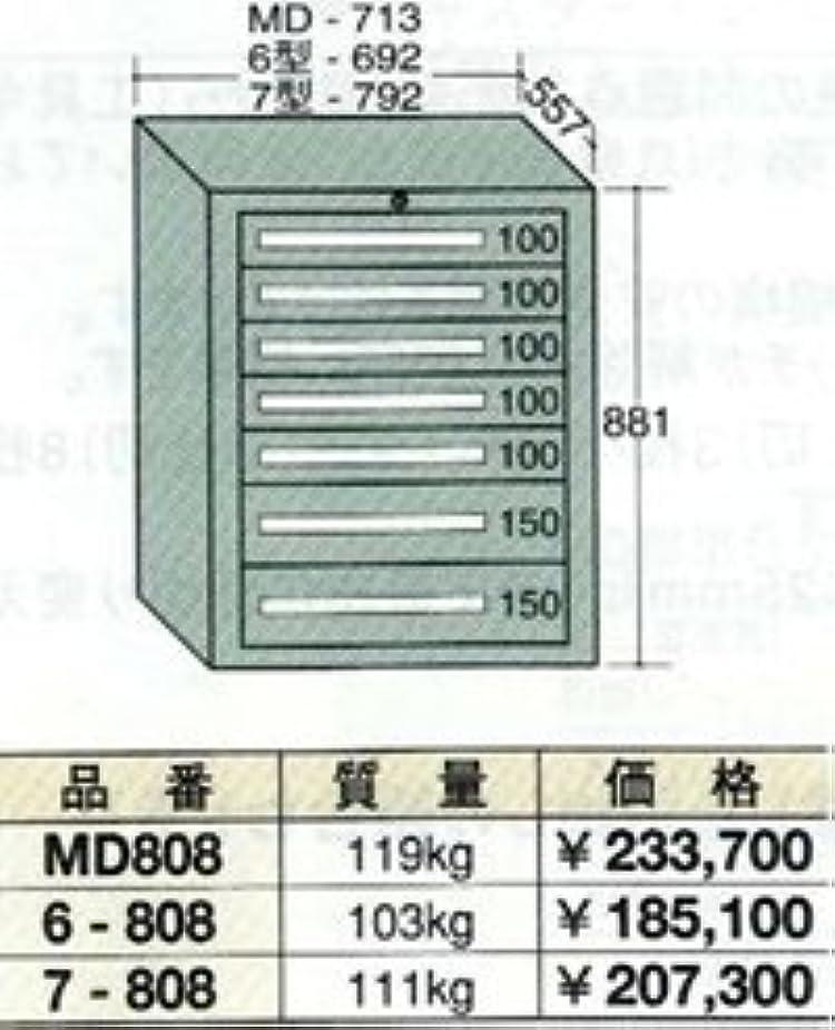 アシスタント遊具写真OS(大阪製罐) スタンダードキャビネット 7-808