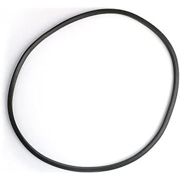 2008-2014 POLARIS RZR 800 900 S 4 XP Ranger Genuine OEM Outer Clutch Cover Seal