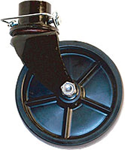 Ultra-Fab Products 49-954035 Lenkrolle für 5,1 cm Wagenheber