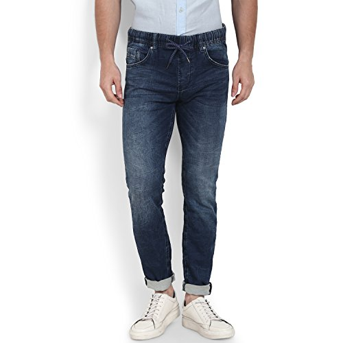 Celio Gokype Skinny Jeans Uomo