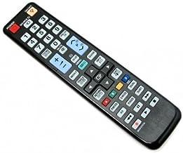 Neohomesales New BN59-01015A Remote For SAMSUNG UE55C6000 UE40C5000 UE32C6000 UA46C6200 UE32C6005