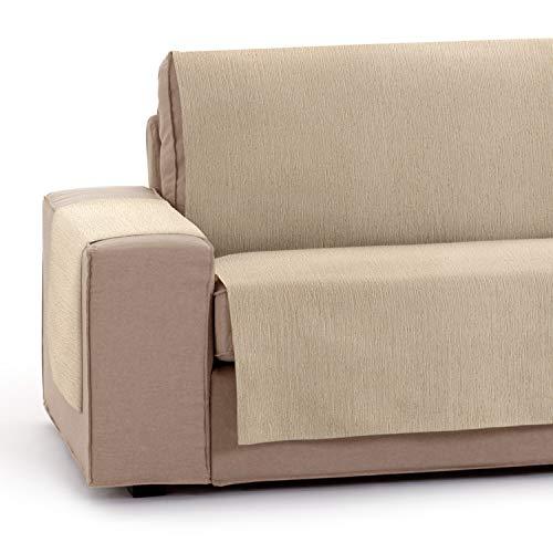 Vipalia Funda Cubre Sofa Ajustable. Fundas para Sofa Inviern