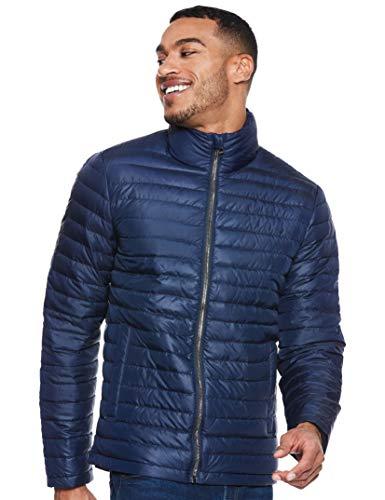 Calvin Klein Cazadora 402 Light Down Packable Jacket