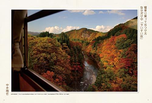 『旅と鉄道 2019年増刊10月号 電車で行く紅葉&温泉の旅』の1枚目の画像