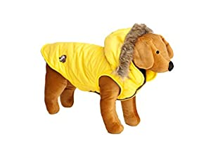 Doggy Things - Doudoune pour chien