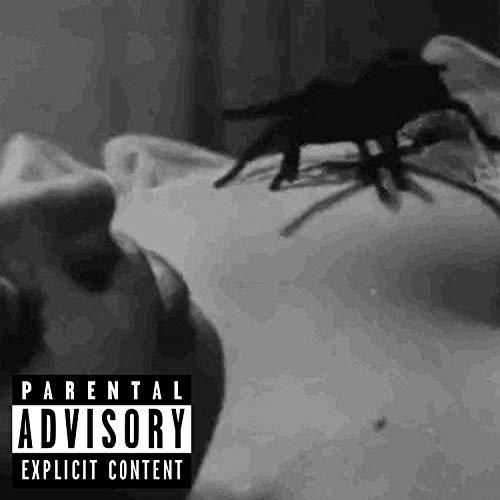 999 Max Payne [Explicit]