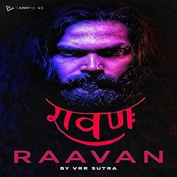 Raavan - Single