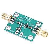 Breiter Frequenzbereich LNA-Platinenmodul Rauscharmes Verstärkermodul 0,1-2000 MHz...