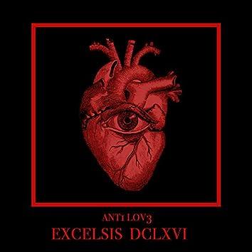 EXCELSIS DCLXVI