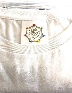 なにわ男子【 Tシャツ】First Live Tour 2019〜なにわと一緒に#アオハルしよ?〜 公式グッズ...