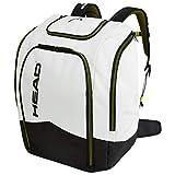 Zoom IMG-2 head rebels racing backpack s