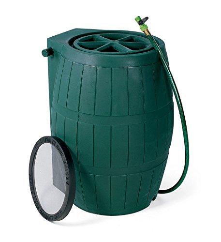 Achla Rain Barrel