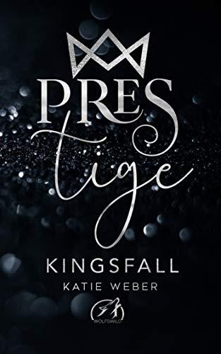 Kingsfall (PRESTIGE 1)